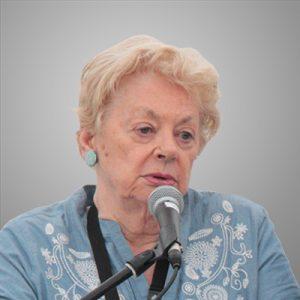Daphne Kilner
