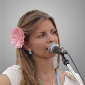 Dominika Gurbaľová
