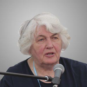 Erika Gibello