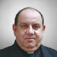 Mons. Štefan Vallo