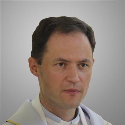 o. Martin Michalíček
