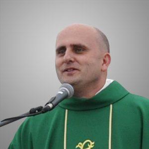 o. Michal Majerčík